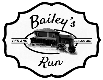 Dog Friendly Bed And Breakfast Prince Edward County